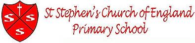 St Stephens Church of England primary school