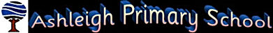 Ashliegh primary school