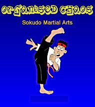 Link toour Sokudo page