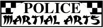 police_ma_logo.jpg