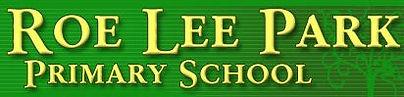 Roe Lee Park primary school