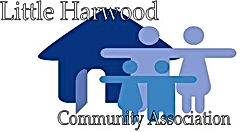 Little Harwood community centre