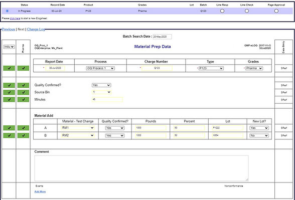 MxMax GMP Example.jpg