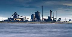 IndustrialManufacturingPlant.jpg