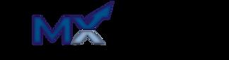 MxStrategies Grey logo.png