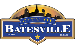 City of Batesville Invests $1 Million to Support Kids Discovery Factory