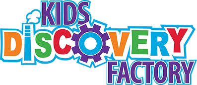 KidsDiscoverFactoryLogo_Color.png