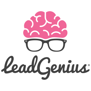 LeadGenius Raises $6 Million Series A to Help Companies Reinvent the Way They Sell