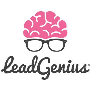 LeadGenius Raises $10M Series B