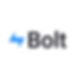 Bolt square.png