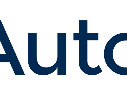Ford Financing Goes High-Tech with AutoFi