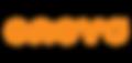 Enevo_logo-1024px.png