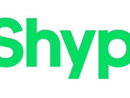 Shyp Raises $50 Million Series B Led By KPCB