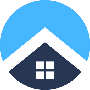 HomeLight Acquires Disclosures.io; Will Launch Listing Management Services