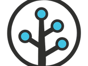 Branch Raised $60 Million Series C from Playground Ventures