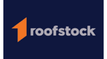 Roofstock just raised $50 million in new funding