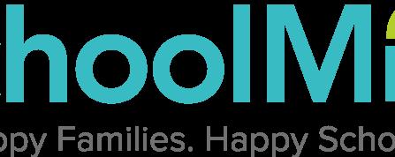 SchoolMint Scores $6.2M Series A to Provide Online School Enrollment