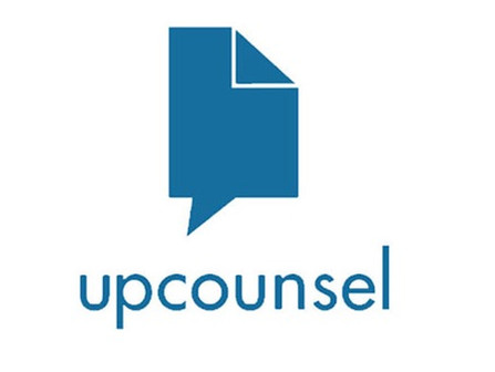 $10 Million Series A For UpCounsel Means Small Businesses Can Hire BigLaw Attorneys