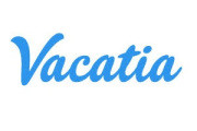 Vacatia Secures $7M Series A Round