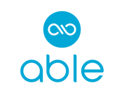 Able Lands $6 Million in Venture Capital and Expands Nationwide