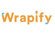 Wrapify lands Anheuser-Busch for L.A. Rams campaign