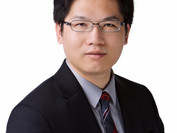 Mingfeng Wu Named to Top 20 Best Cross-Border VC Investors