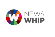 NewsWhip nabs $6.4 Million Series A to shed light on what's trending