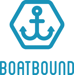'Airbnb for Boats' Startup Boatsetter Buys Competitor Boatbound