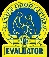 CGC-evaluator-logo-trans.png