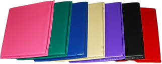 pad-colors_edited.png