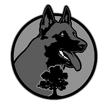 Large PNG Smokey Oaks K9.png