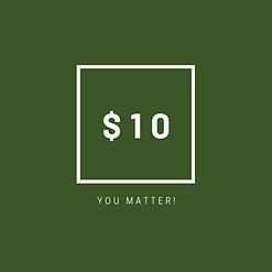$10 Tier.png