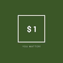 $1 Tier (1).png