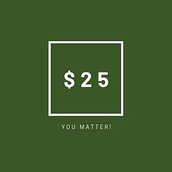$25 Tier.png
