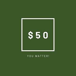$50 Tier.png