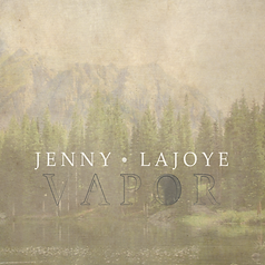 LaJoye_Cover_Fold.png