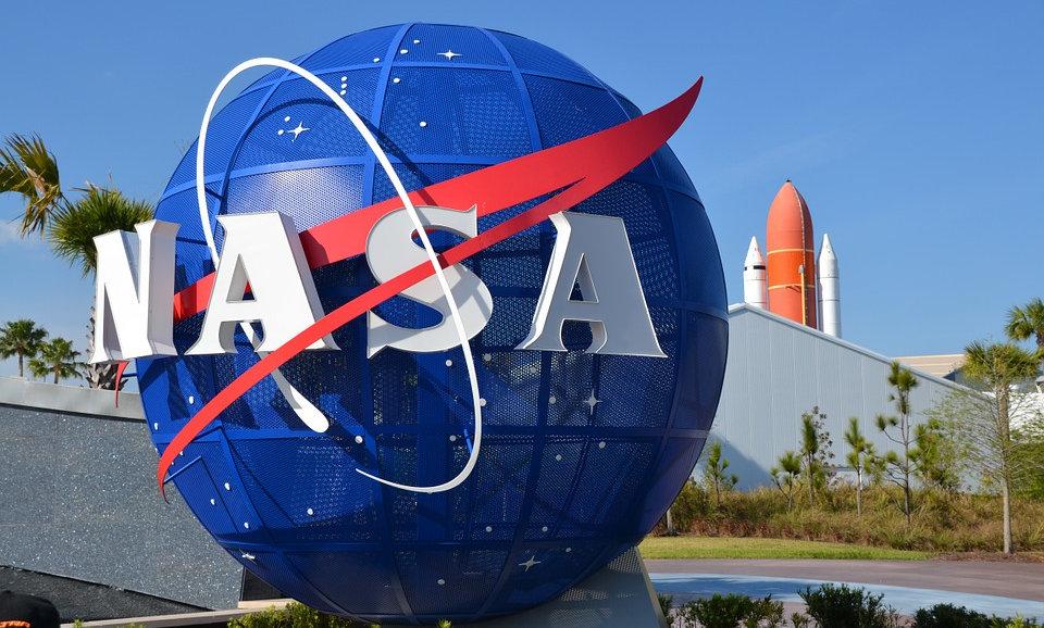 NASA (KENNEDY SPACE CENTER)