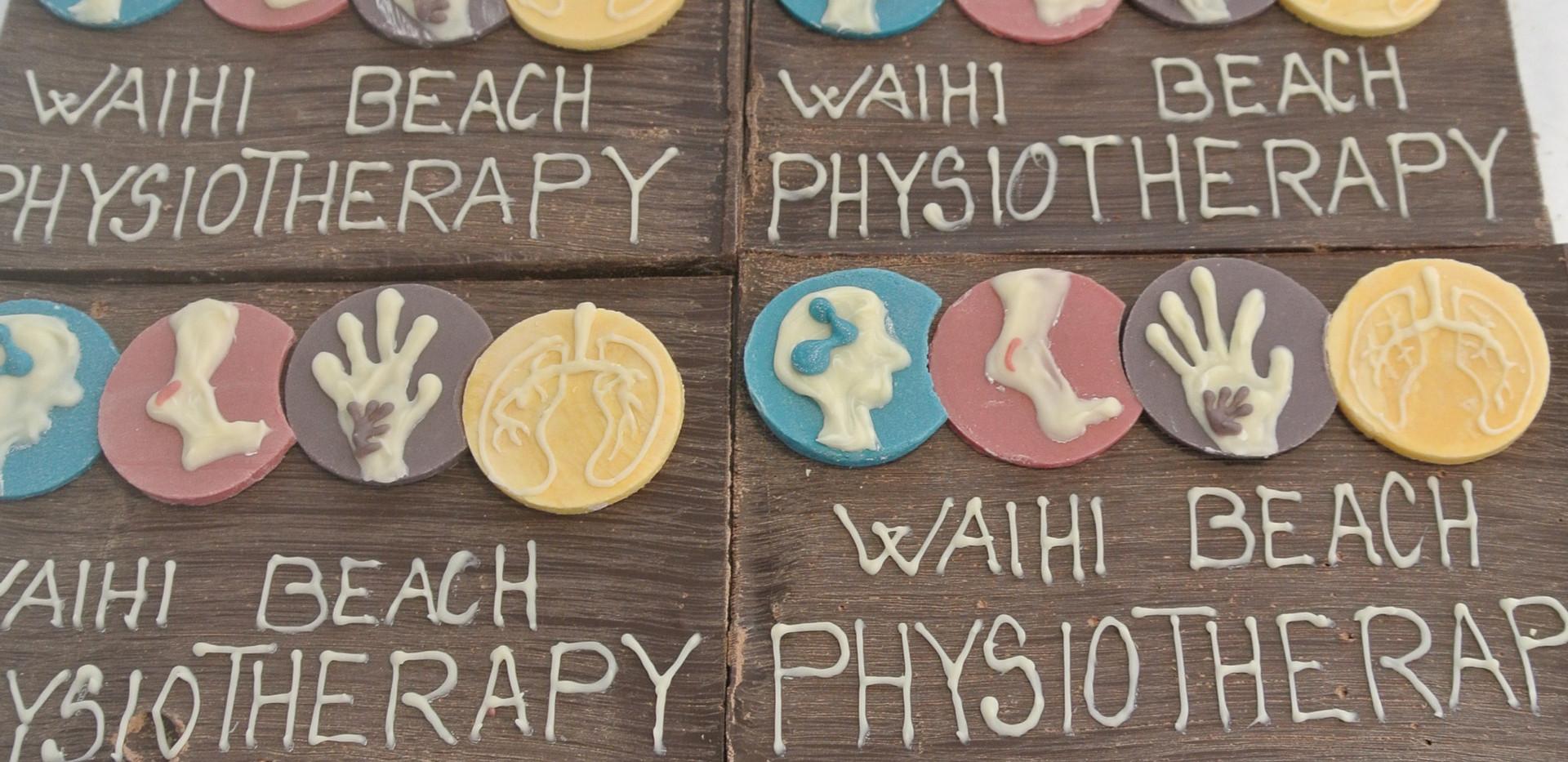 waihi beach physiotherapy