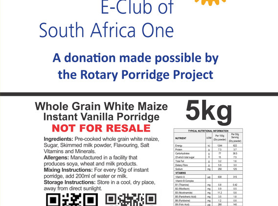 Rotary Club Meel label.jpg