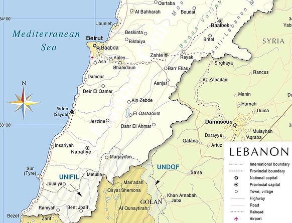Map of Beirut v2 2.jpg