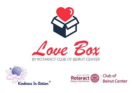 Love Box sticker.png