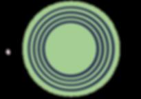 Logotyp blå&grön.png