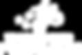 pngkey.com-postmates-logo-png-3064789.pn