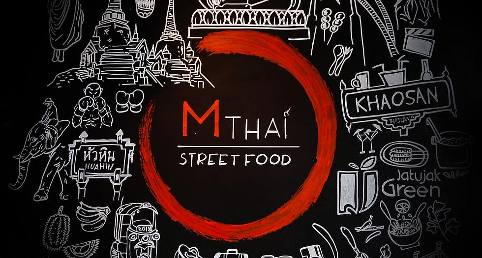 M Thai Logo with Drawing.png