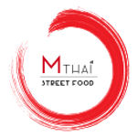 M Thai Street Food Logo.jpg