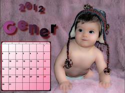 Calendaris Exclusius