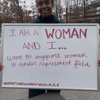 woman2.jpg