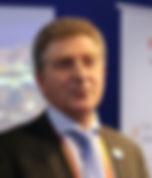 André Durbec