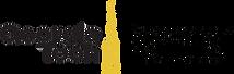 gtri-logo-alt.png