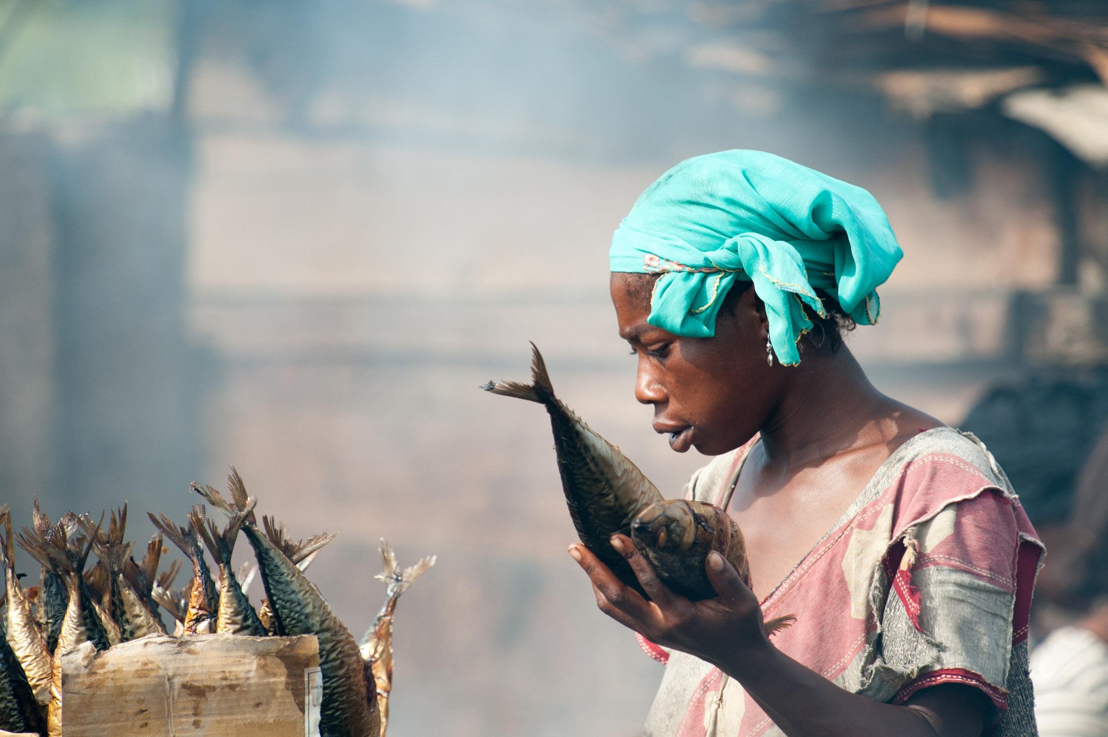 marché afrique 05 femme poisson_light